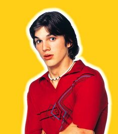 MichaelKelso