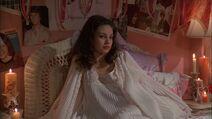 Jackie-Mila-Kunis-70s-Show-0114