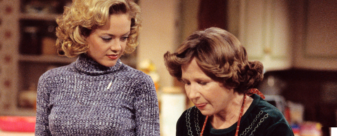 20 Storylines From That 70s Show That Wouldn t Fly Today