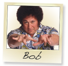 File:Bob-photo.png