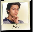 Fez-photo
