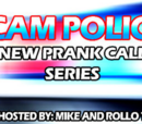Scam Police
