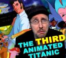 The 3rd Animated Titanic Movie (Tentacolino)
