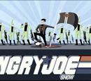The AngryJoeShow