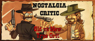 Nc true grit old vs new by marobot-d3ix1px