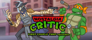 NC-First-Couple-TMNT-episodes