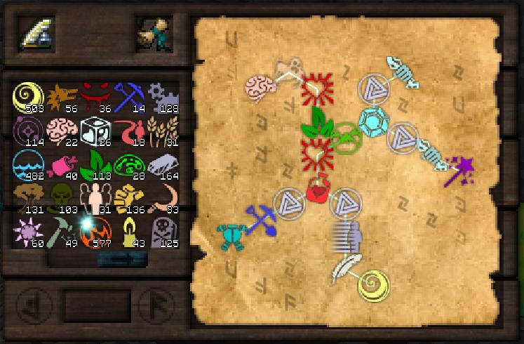 Puzzle Craft Guide