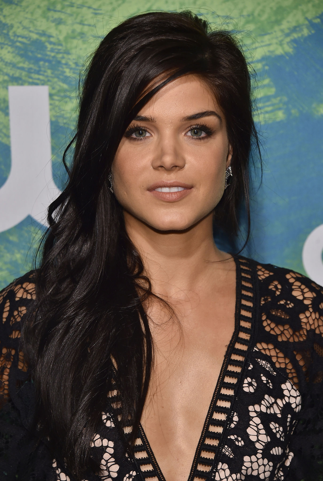 Marie Avgeropoulos | Wiki The 100 | Fandom powered by Wikia