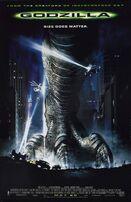 Godzilla 1998 72