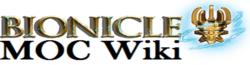 Bionicle MOC Wiki