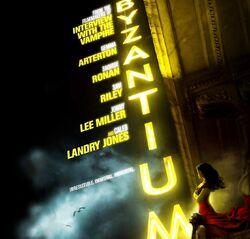 Byzantium-2013-movie-wallpaper-1600x1200