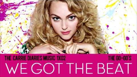 Carrie Diaries 1x02 We Got the Beat - The Go-Go's.mp4