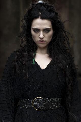 File:Morgana evil.jpg