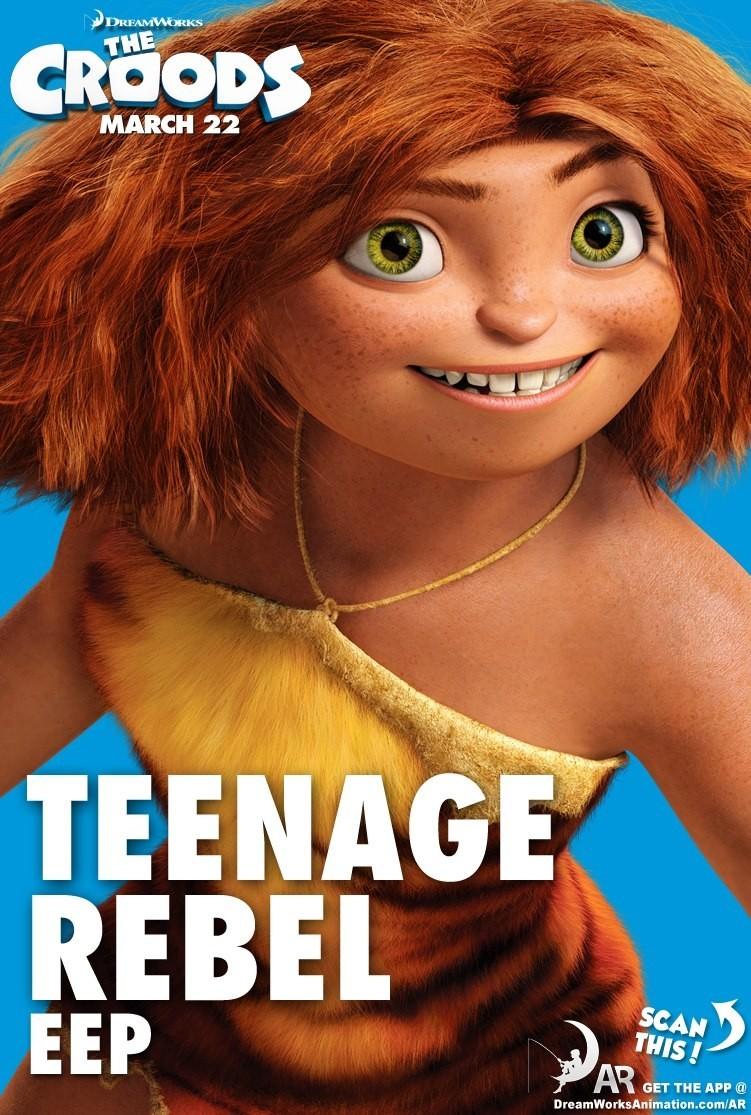 best meet cute movies to watch