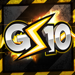 Graser10