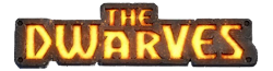 The Dwarves Game Wikia