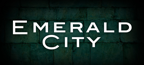 The Emerald City Wiki