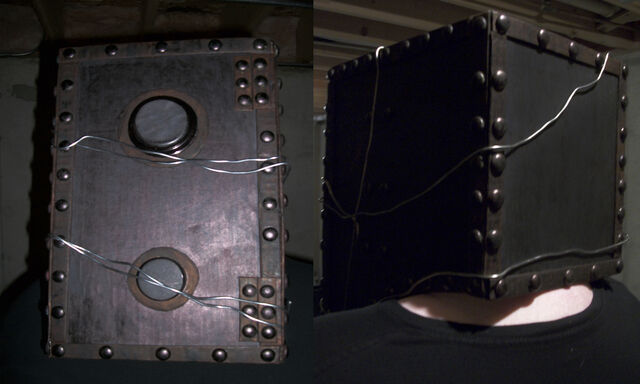 File:Boxman Front Back.jpg