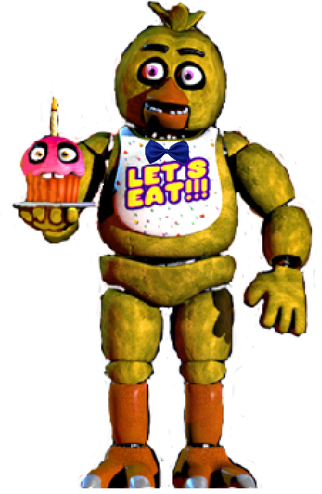 free fnaf fan games no