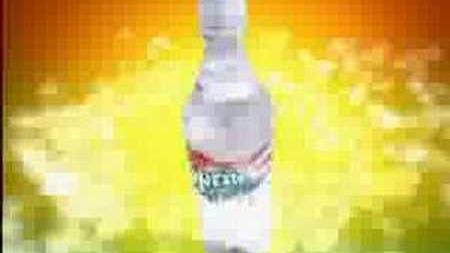 Sprite Remix TV Commercial (Featuring DJ LOGIKAL)
