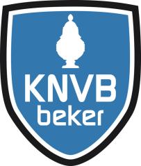 Hasil gambar untuk logo knvb beker png