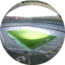 Circle Allianz Arena 1