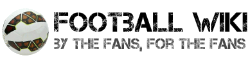 The Football Database Wiki