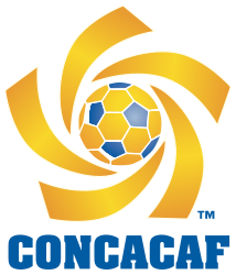 Confederation of North, Central American and Caribbean Football