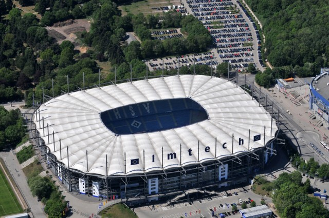 volksparkstadion football wiki fandom powered by wikia. Black Bedroom Furniture Sets. Home Design Ideas