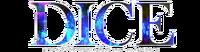 DICE-Wiki-wordmark