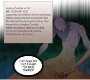 Legion Zombie2