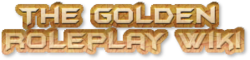 The Golden Role-Play Wiki
