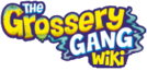 The Grossery Gang Wikia