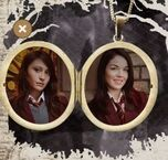 House-Of-Anubis-the-house-of-anubis-18756218-231-220