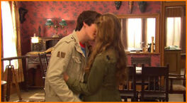 Fabina-House-Of-Anubis-House-Of-Hello