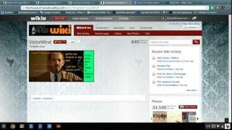 How to make Userboxes (House of Anubis Wiki)