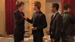 Jerome-and-Eddie-s-deal-the-house-of-anubis-30884500-848-476