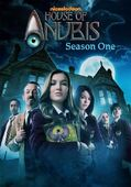 Season 1 DVD Amazon
