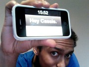180px-Alex holding a phone