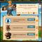 Quests Thumbnail