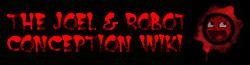 The Robotguy Wiki!