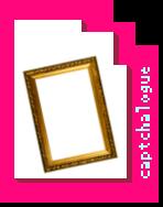 Goldenpictureframe