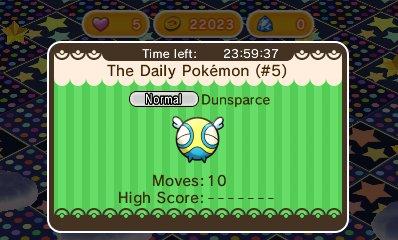 http://vignette4.wikia.nocookie.net/the-pokemon-shuffle/images/d/d3/Dunsparceevent.jpg/revision/latest?cb=20151103003620