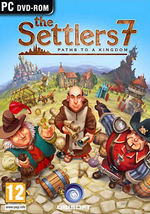 Settlers 7