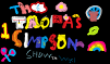 The Thomas Simpson Show Wiki