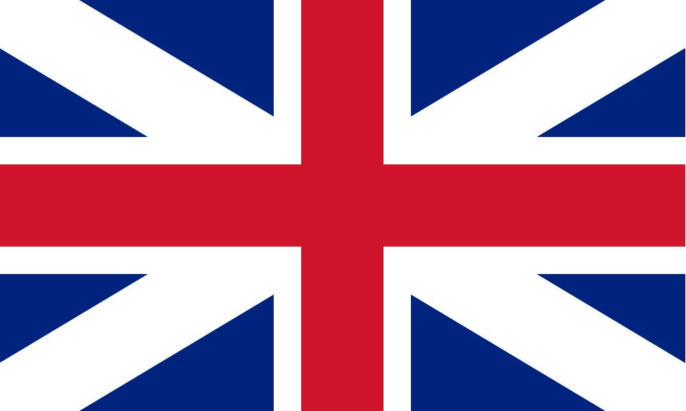 [Résolu][Plainte] Event Fusil Britannique  Latest?cb=20130721093157&path-prefix=fr