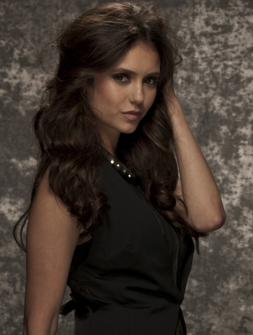Katherine Pierce | The Vampire Diaries Fanfiction Wiki ...