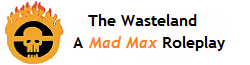 The Wasteland Wikia