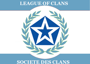 League of nations flag by colorcopycenter-d4qc35g