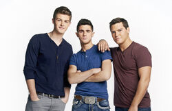 Ustv-xfactor-usa-restless-road